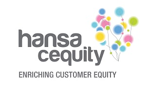 Hansa Cequity