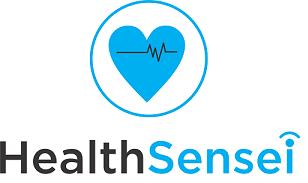 Health Sensei