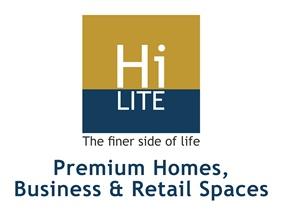 HiLITE Builders Pvt. Ltd.
