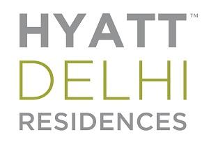 Hyatt Delhi Residences