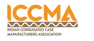 Indian Corrugated Case Manufacturers' Association