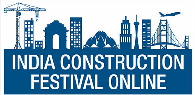 India Construction Festival