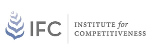 Institute for Competitiveness