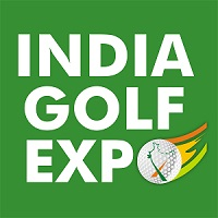 India Golf Expo