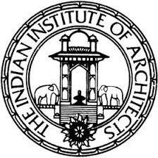 The Indian Institute of Architects