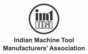 Indian Machine Tool Manufacturers' Association (IMTMA)