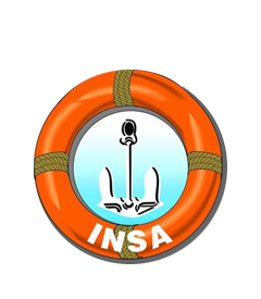 Indian National Shipowners' Association (INSA)