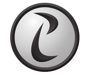 IPLTech Electric Pvt Ltd