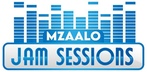 Mzaalo