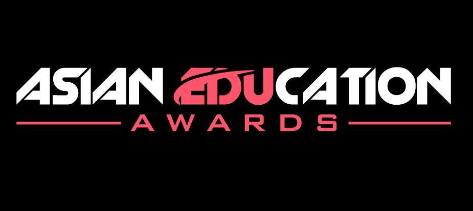 Asian Education Awards