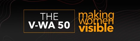 The Vedica Women's Alliance (V-WA)