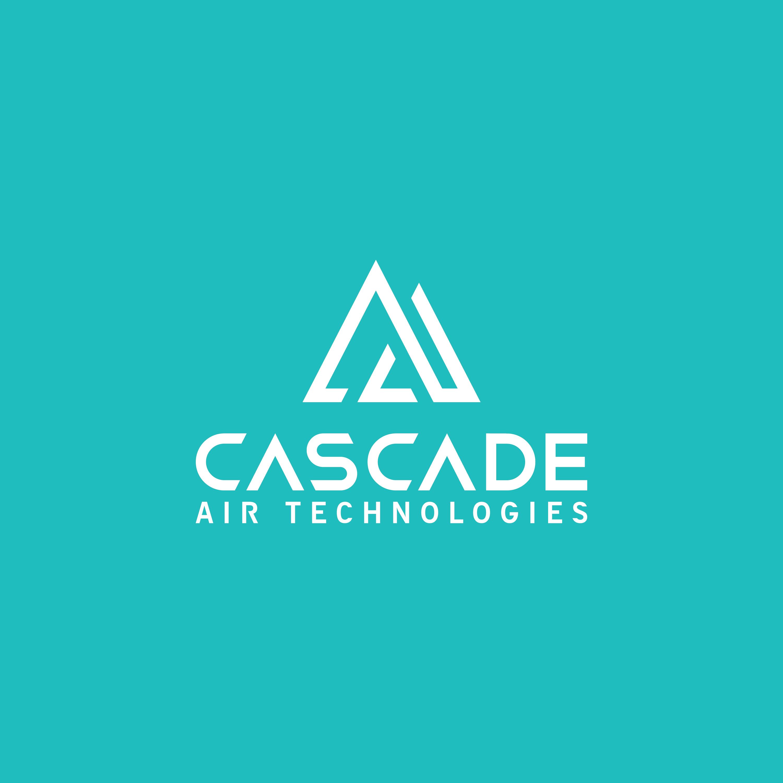 Cascade Air Technologies