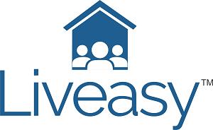 Liveasy Technologies