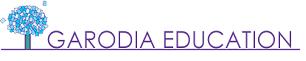 Garodia Education