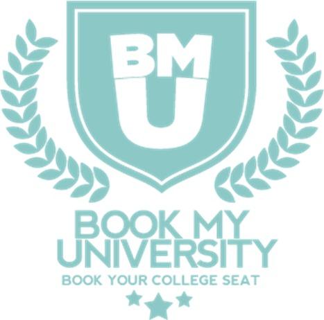Book My University (BMU)