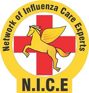 N.I.C.E (Network of Influenza Care Experts)