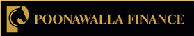 Poonawalla Finance Private Limited