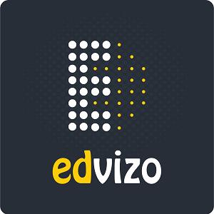 Edvizo
