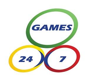 Play Games24x7 Pvt. Ltd.