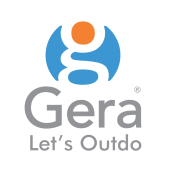 Gera Developments Pvt Ltd