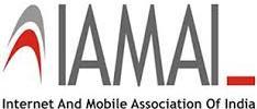 The Internet & Mobile Association of India (IAMAI)