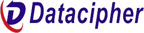 Datacipher Solutions Pvt Ltd