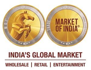 SPR – Market of India