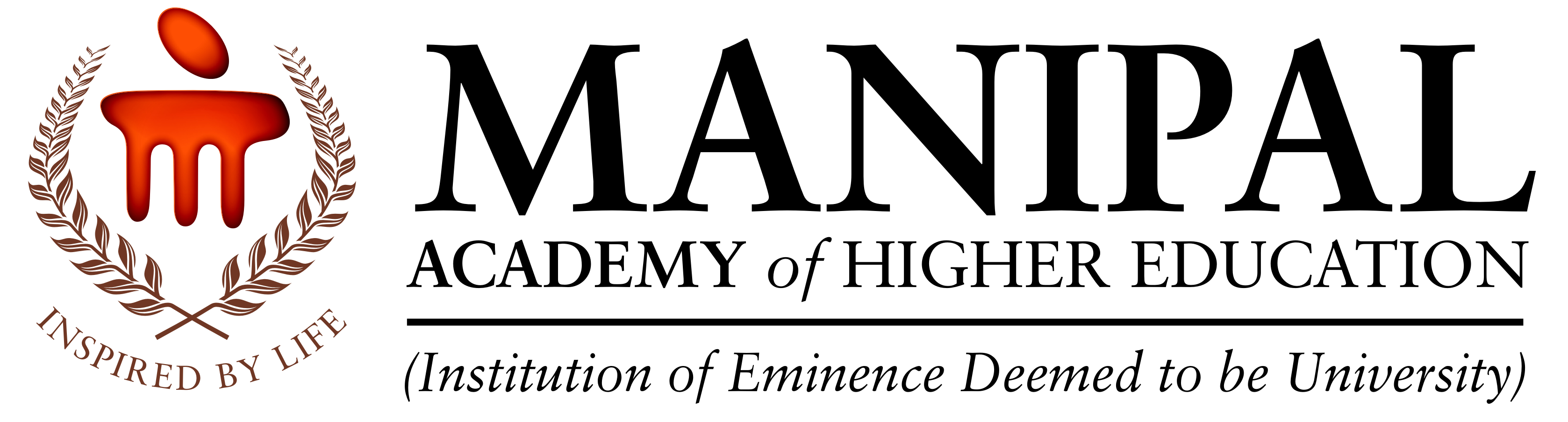 Manipal Academy of Higher Education (MAHE)