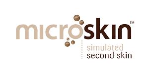 Microskin