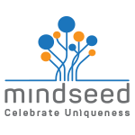 Mindseed Launches Preschool and Daycare Acquisition Fund to Help Entrepreneurs