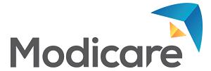 Modicare Limited