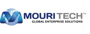 MOURI Tech