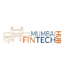 Mumbai Fintech Hub