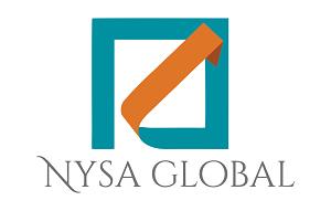 Nysa Global