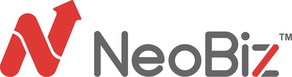 NeoBiz