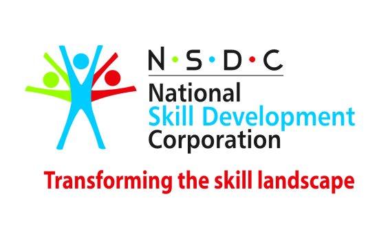National Skill Development Corporation (NSDC)