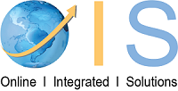 Online Integrated Solutions