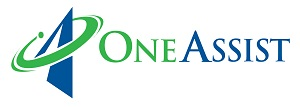 OneAssist