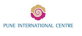 Pune International Centre