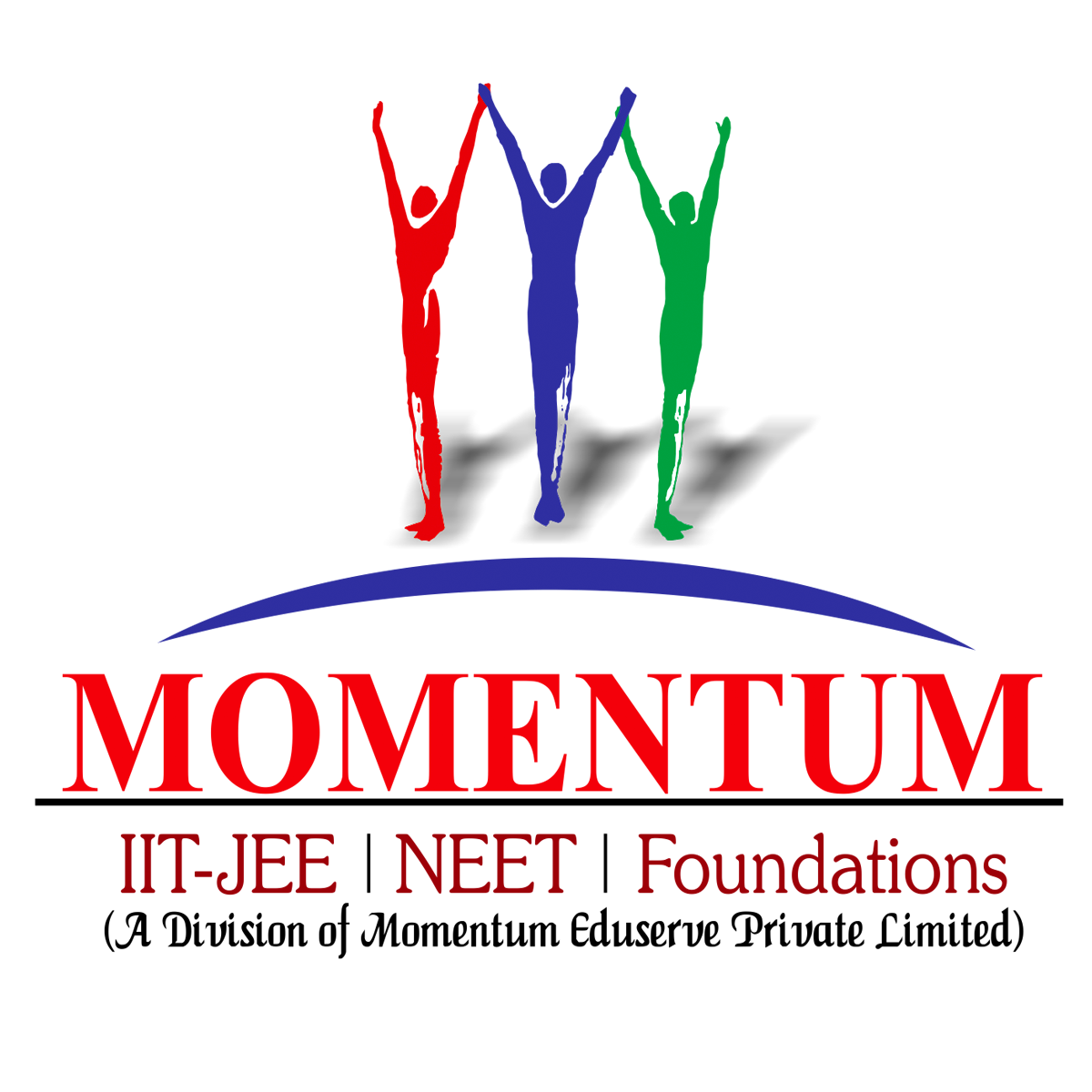 Momentum Eduserve Private Limited
