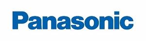 Panasonic Life Solutions India