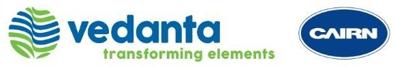 Cairn Oil & Gas, Vedanta Ltd.