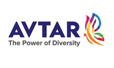 Avtar Group