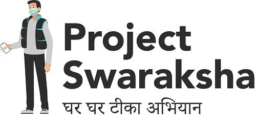 Project Swaraksha
