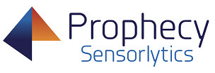 Prophecy Sensorlytics Pvt. Ltd.