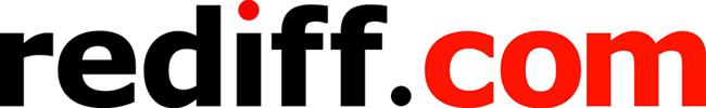 Rediff.com India Ltd