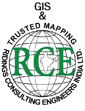 Riding Consulting Engineers India Limited