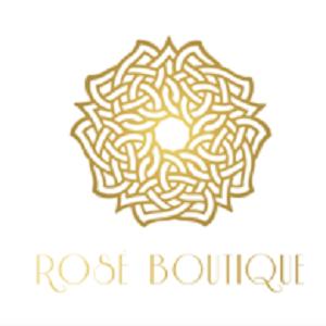 Rose Boutique India