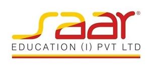 SAAR Education (I) Pvt. Ltd.