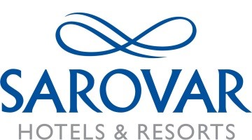 Sarovar Hotels & Resorts